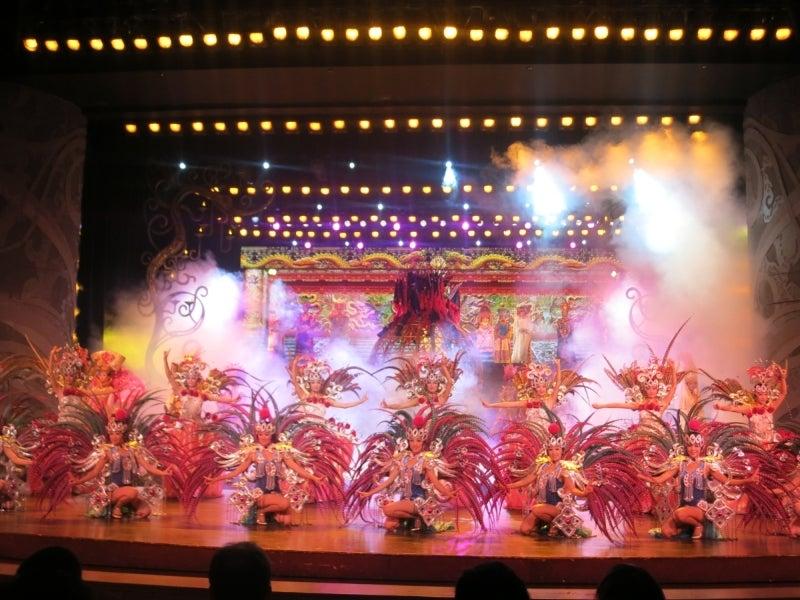 世界を旅する年収1億円ブロガー 川島和正オフィシャルブログ Powered by Ameba-深圳1-9