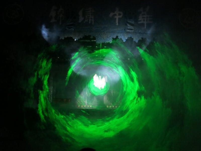 世界を旅する年収1億円ブロガー 川島和正オフィシャルブログ Powered by Ameba-深圳1-21