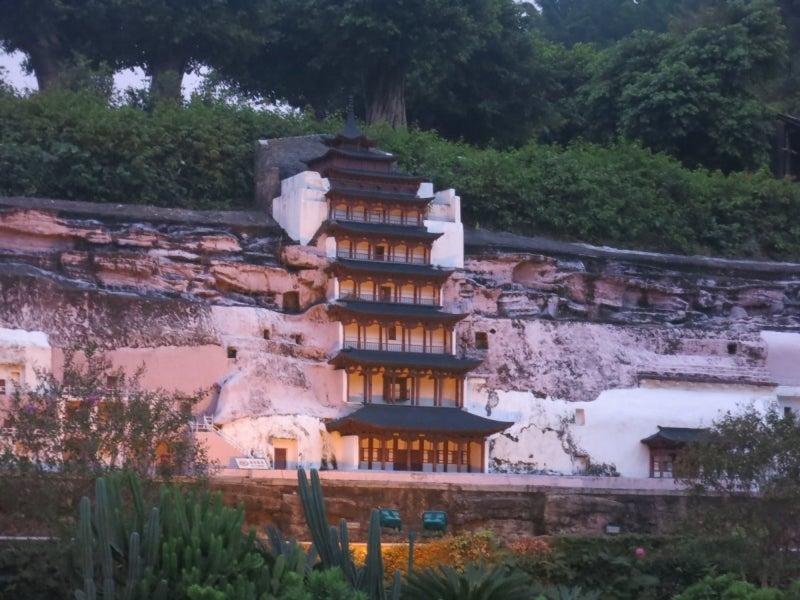 世界を旅する年収1億円ブロガー 川島和正オフィシャルブログ Powered by Ameba-深圳1-13