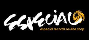 $ESPECIAL RECORDS OFFICIAL BLOG-ES