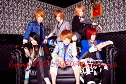 $V系CD専門店CROSS CAT Official Blog