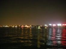 【とうとう】四十路女のありふれた日常-4086_Dubai Creek。