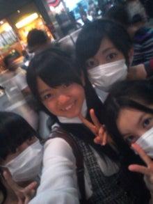 まーちゃんのブログ-F1003829.jpg