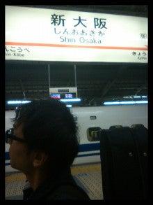 うたと歩こう-p20130930-014438.jpg