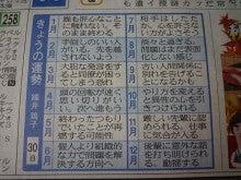 リノベ熊本「完璧主義がたまにきず」のブログ