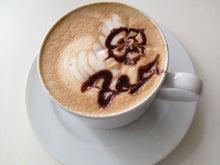 Angela Maki's official blog Powered by Ameba