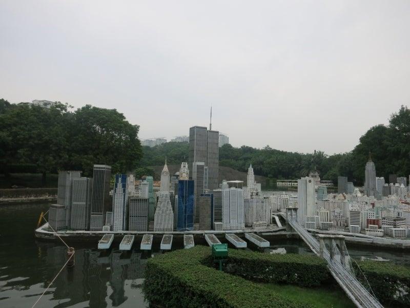 世界を旅する年収1億円ブロガー 川島和正オフィシャルブログ Powered by Ameba-深圳2-12