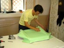 竹永椅子店のブログです。
