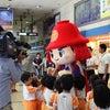 ★姫路散歩の旅の画像