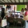 中山寺プレママフェスタと10月19日の食育講座のご案内の画像