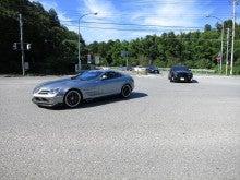 OFFICE-K BLOG  ★ベントレー・マセラティ・ベンツ・BMW・フェラーリなどのカスタム日記★