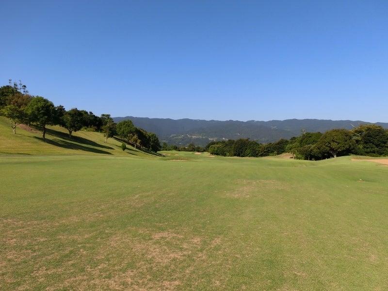 オーナーズ ゴルフ クラブ ペニンシュラ
