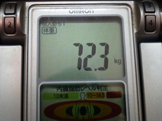 130930体重