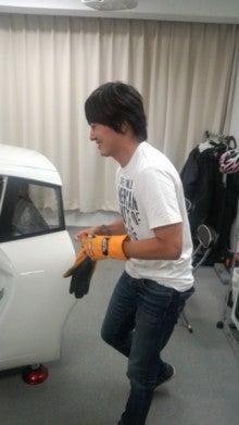 Takamori博士の『レース研究室』-DCF00278.jpg