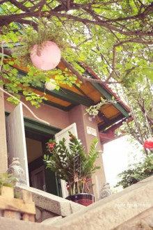 中国大連生活・観光旅行ニュース**-文化街 老房子