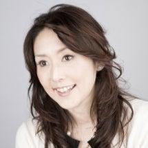 Dr.岩本麻奈 スペ…