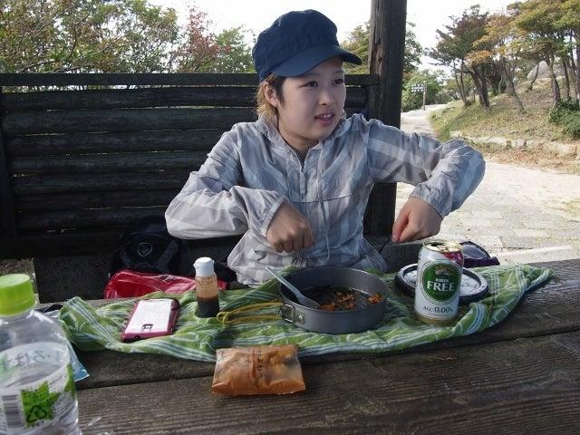 BUD PALMS★スタッフ日記