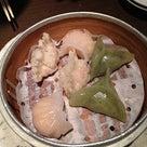 塚口 中華 ちん竹林 ~リピート~の記事より