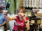 Hirokoの気まぐれDiary-2013100112180001.jpg