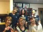 Hirokoの気まぐれDiary-2013100112170001.jpg