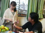 Hirokoの気まぐれDiary-2013100112170003.jpg