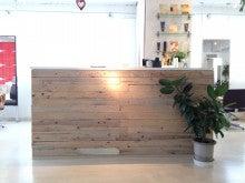 $戸越銀座の美容室・美容室RAIKA戸越銀座店のブログ