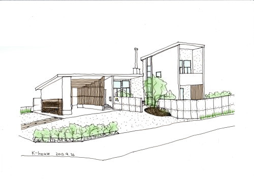 house+design-20130926-4