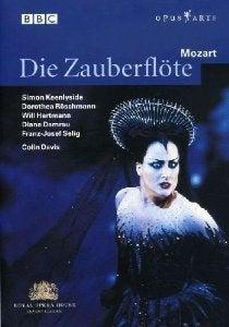 1st Anniversary-オペラ