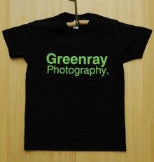 Greenray Photography