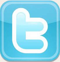 CSE旅人Twitter