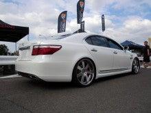 HRE Performance Wheels Japanのスタッフブログ