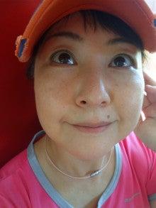 富田京子オフィシャルブログ「フロムキッチン~主婦編~」Powered by Ameba-130903_114246.jpg