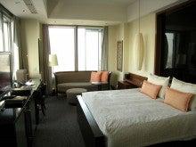 セレブ目指して…ホテル&旅館巡りの旅
