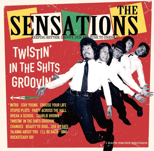 $THE SENSATIONS BLOG!!!!!