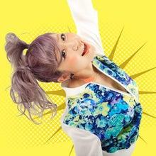 """$T-SK Official Blog """"Phat Soul Production Blog"""""""
