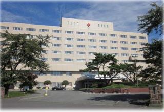 伊達赤十字病院公認 看護部ブログ