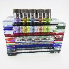 $電子タバコ.jp|joye 510 eGo V3 stick M401 KR808D-1など