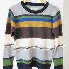 【第二弾】入荷しました☆カラフルNIKOスキニー&ネルシャツ☆人気パンツに新色☆の記事より