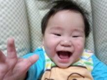 ゆうでしのブログ-DSC_0154.jpg
