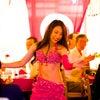 65. Azusa BellyDance Show in NazaR北新地店の画像