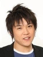 武山浩三 | お笑い芸人評論家