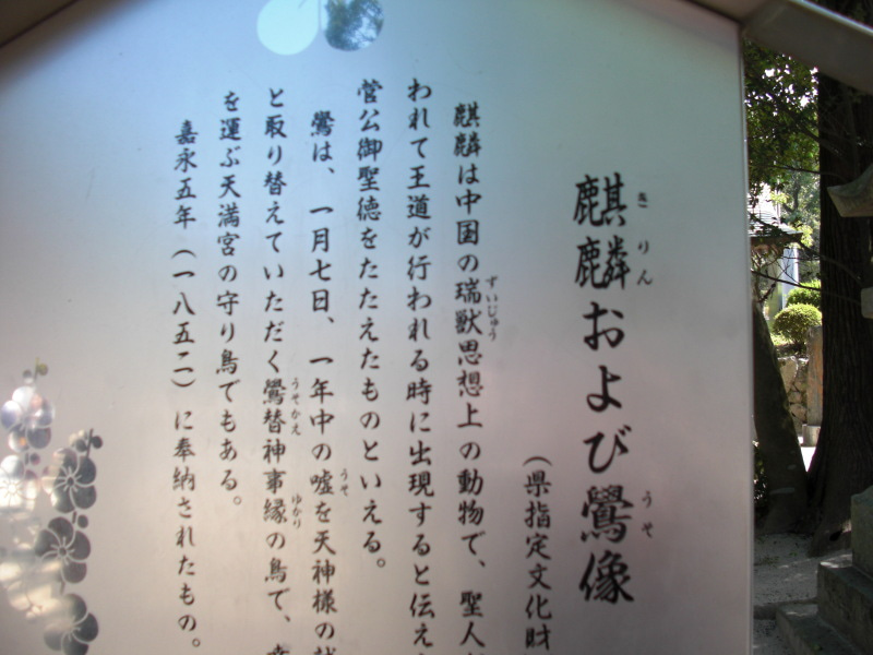 運命鑑定士 花輝(はなき)~福岡~