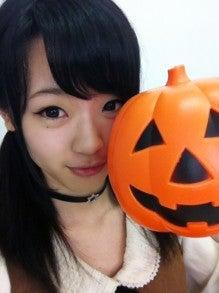 亜利美里オフィシャルブログ-STIL0469.jpg