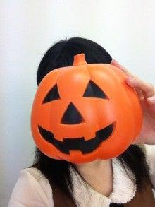 亜利美里オフィシャルブログ-STIL0468.jpg