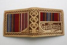 世界の手作り民芸品 世界の民族衣装 AZURE