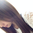 Hair color…