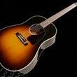 Gibson J-4…