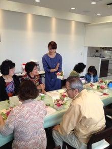 松戸発★アレンジメント・ブーケ・押花・アートフラワーのプロになれる!おうちサロン★アトリエflower flower-kigyou