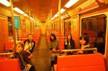 $+  +神戸の大学でファッションを学ぼう+  +-地下鉄