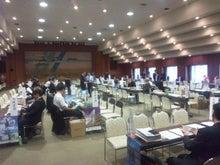 海星学院ウラ日記-SH3I0150.jpg